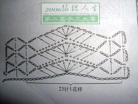 215367-ed8c5-35171559-m750x740 (450x338, 144Kb)
