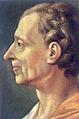 Превью 79px-Charles_Montesquieu (79x119, 11Kb)