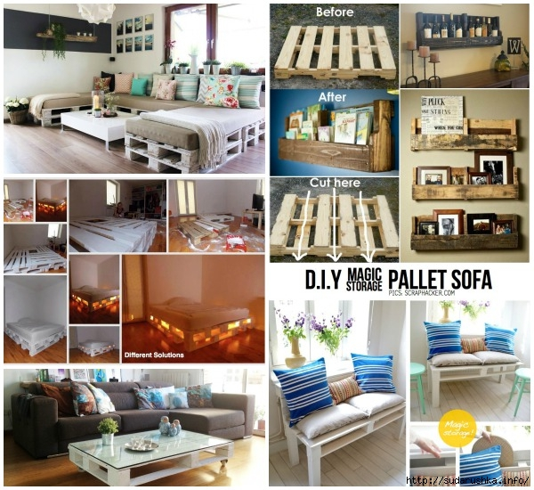 FabArtDIY-Pallet-Home-Decorating-and-Furniture-Projects-and-Tutorials (600x550, 264Kb)