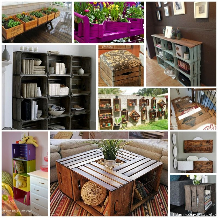Fab-Art-DIY-Wood-Wine-Crate-Ideas-and-Projects (700x700, 450Kb)