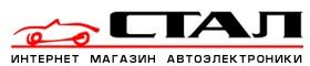 stal63.ru (280x60, 9Kb)