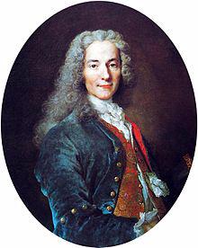 Nicolas_de_Largillière,_François-Marie_Arouet_dit_Voltaire_(vers_1724-1725)_-001 (220x276, 59Kb)