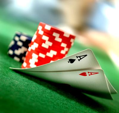 3899041_Poker (400x379, 108Kb)