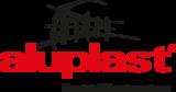 логотип (160x84, 5Kb)