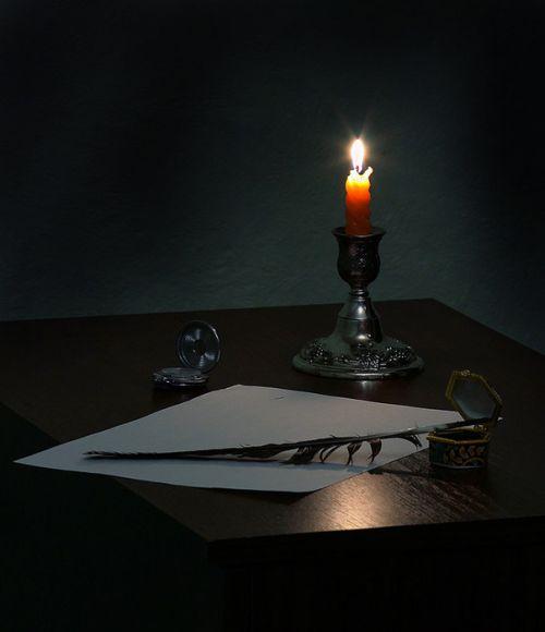 Итальянский-поэт-Петрарка1304-1374 (500x580, 17Kb)