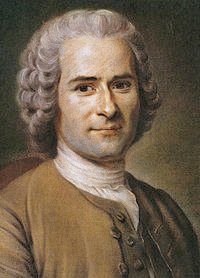 200px-Jean-Jacques_Rousseau_(painted_portrait) (200x278, 61Kb)