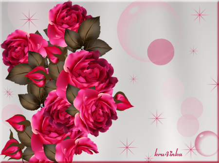 Розовые-розы (450x334, 186Kb)
