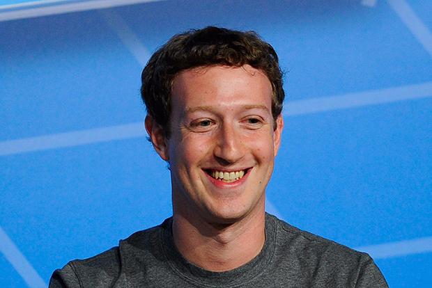 Марк Цукерберг (620x414, 333Kb)