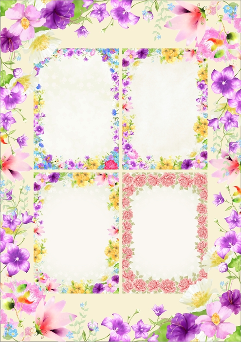 fony cvet 10-1 (495x700, 283Kb)