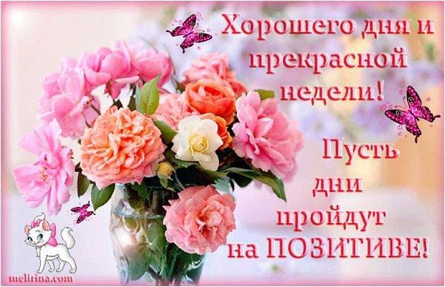 http://img1.liveinternet.ru/images/attach/c/0/121/191/121191283_e1ba583b8750f596c2fdb2bd9795d9ea.jpg
