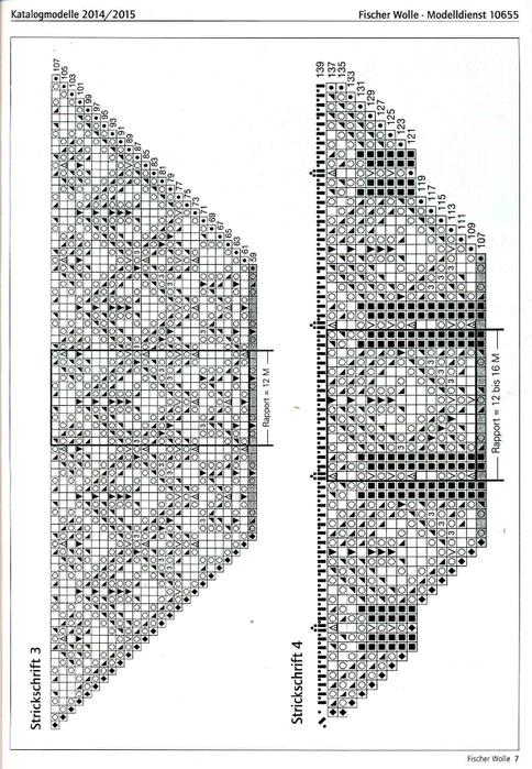 137 (484x700, 285Kb)