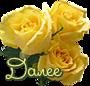 4809770_YaRozi_jyoltie (90x86, 20Kb)