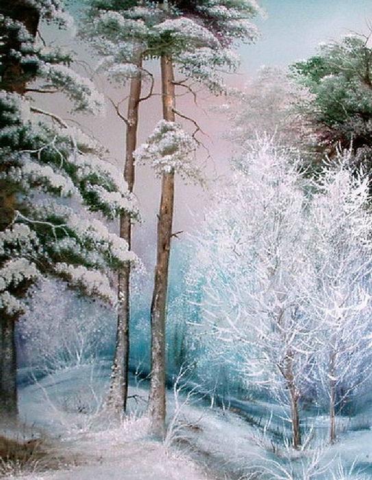 http://img1.liveinternet.ru/images/attach/c/0/121/200/121200641_5.jpg