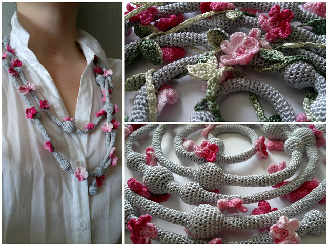 crocheted_cord_with_flowers_1 (640x480, 128Kb)