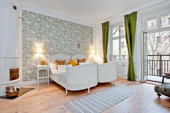 apartment-in-Stockholm-02 (700x465, 321Kb)