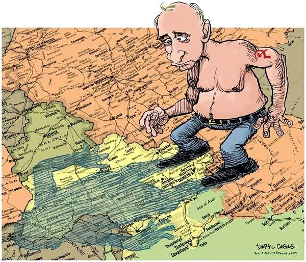 3418201_Putin__54f0b8fdc01d8_383977158 (600x514, 97Kb)