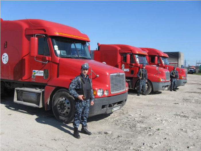 Сопровождение грузов (700x525, 65Kb)
