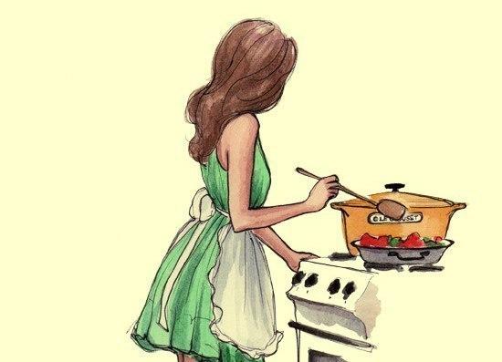кулинарные хитрости 6 (550x397, 107Kb)