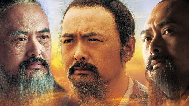 Девять уроков жизни от Конфуция (604x340, 54Kb)