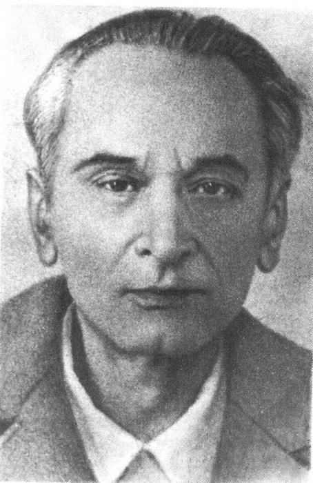 3624016_DaniilAndreev (454x700, 230Kb)