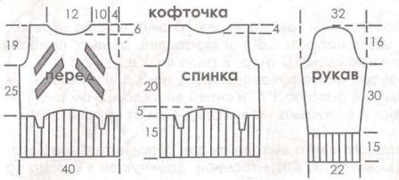 Kostyum-igra-kontrastov-svyazannyj-spicami.Vykrojka (448x203, 52Kb)