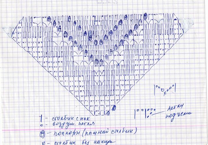 0_c0193_745e9844_orig (700x487, 457Kb)