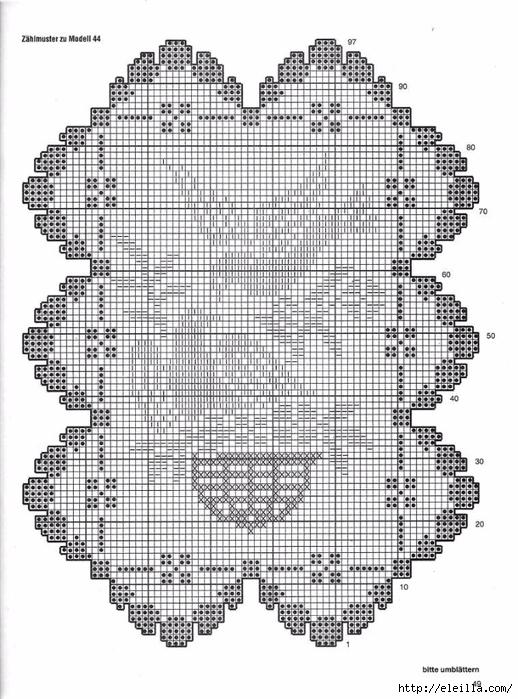 Clip_50 (518x700, 286Kb)
