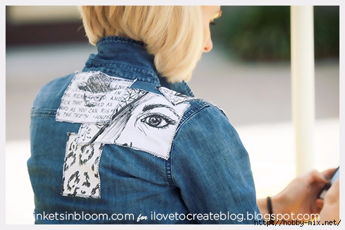 sketched-patches-photo-back (500x333, 108Kb)