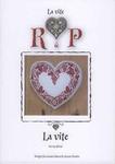 Превью La vite (317x448, 54Kb)
