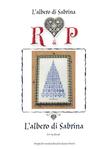 Превью L'albero di Sabrina (497x700, 163Kb)