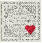 Превью Renato Parolin - Mamma (1) (677x700, 689Kb)