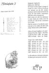 Превью kl (476x700, 139Kb)