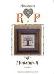 Превью Miniatura 4 (509x700, 199Kb)