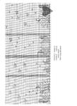 Превью sh4 (508x700, 209Kb)