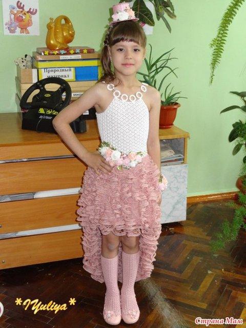Юлия_001_7 (480x640, 65Kb)