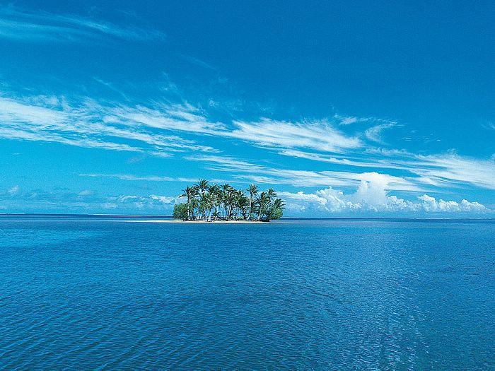 остров (700x525, 380Kb)