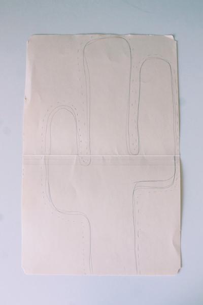 Шьем подушку КАКТУС для креативного интерьера (1) (400x600, 138Kb)