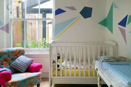contemporary-nursery (1) (500x332, 159Kb)