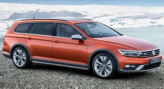 VW-Passat-Alltrack-2 (550x300, 83Kb)