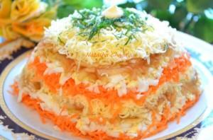 салат нежный (300x198, 82Kb)