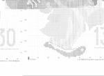 Превью 343725-42aea-69628724-m750x740-uc4c04 (700x508, 161Kb)