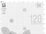 Превью 343725-b2869-69628722-m750x740-ua19ea (700x508, 198Kb)