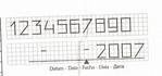 Превью 343725-7022f-80263659-m750x740-u4f03d (700x328, 155Kb)