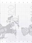 Превью 343725-4e3ef-84679994-m750x740-u26df5 (517x700, 258Kb)
