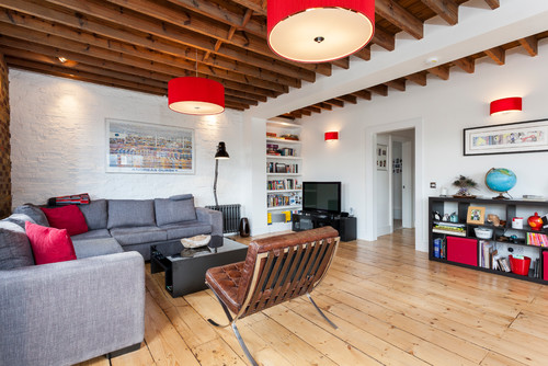 contemporary-living-room (500x334, 71Kb)