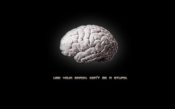 Зарядка для мозга (604x377, 16Kb)