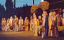 220px-Nabucco (220x138, 58Kb)