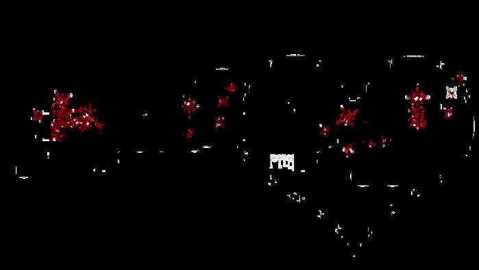 0_79098_f055aaf5_XL (700x394, 81Kb)