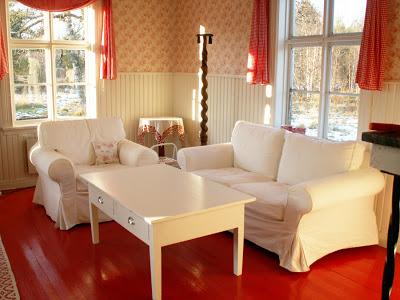 soffa (400x300, 122Kb)