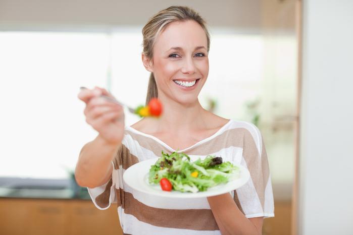 диета (700x466, 199Kb)